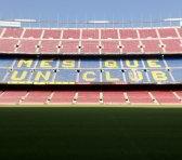 Todos los museos de Barcelona explicados con detalle