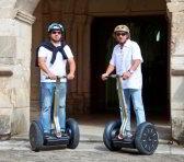 Ocio y entretenimiento en Barcelona, tours, paseos por la ciudad, actividades