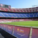 FC Barcelona Museum 6.jpeg