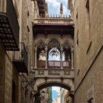 Barcelona Gothic Quarter 4.jpg