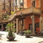 Barcelona Gothic Quarter 5.jpg