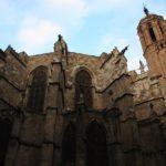 Barcelona Gothic Quarter 6.jpg