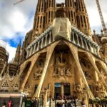 The Sagrada Familia.jpg