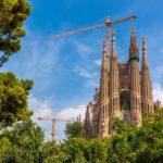 Sagrada Familia 4.jpg