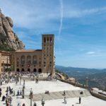 Montserrat half-day tour from Barcelona-2