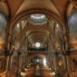 Montserrat half-day tour from Barcelona-3