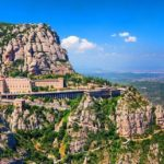Montserrat Catalonia Spain.jpeg